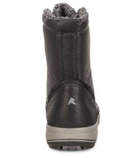 832153-02001-heel