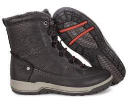 832153-02001-pair-nfh