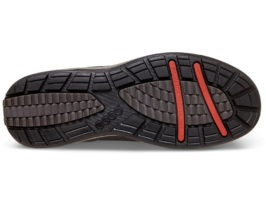 832153-02001-sole