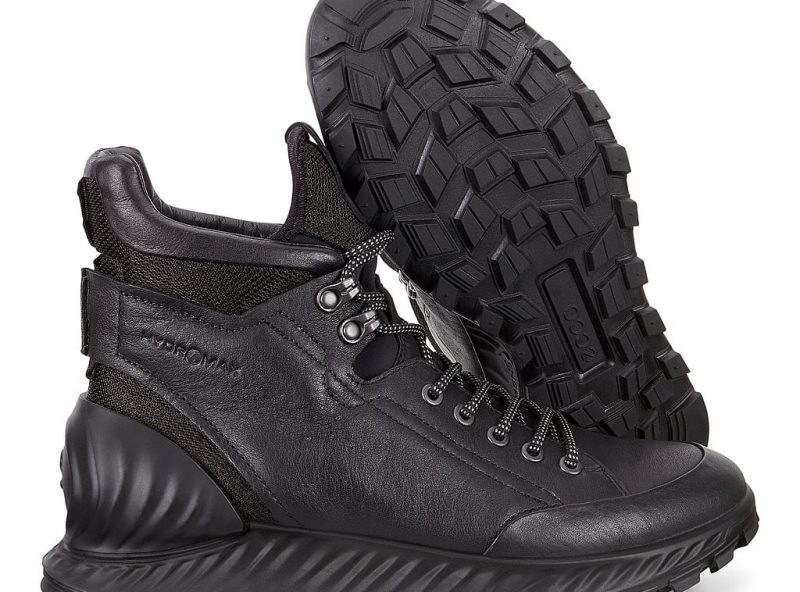 832304-51052-pair-nfh