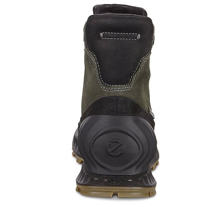 832324-50048-heel