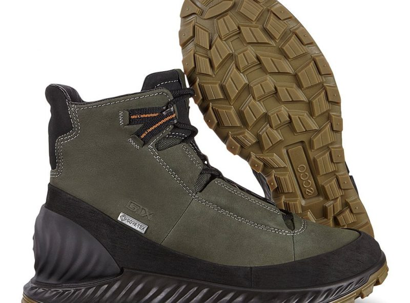 832324-50048-pair-nfh