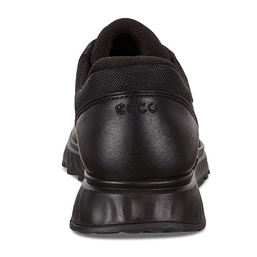 835304-01001-heel