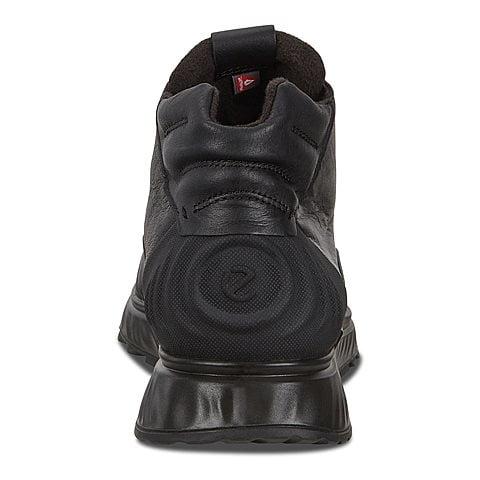835344-01001-heel
