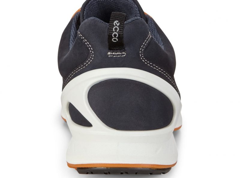 837534-02058-heel