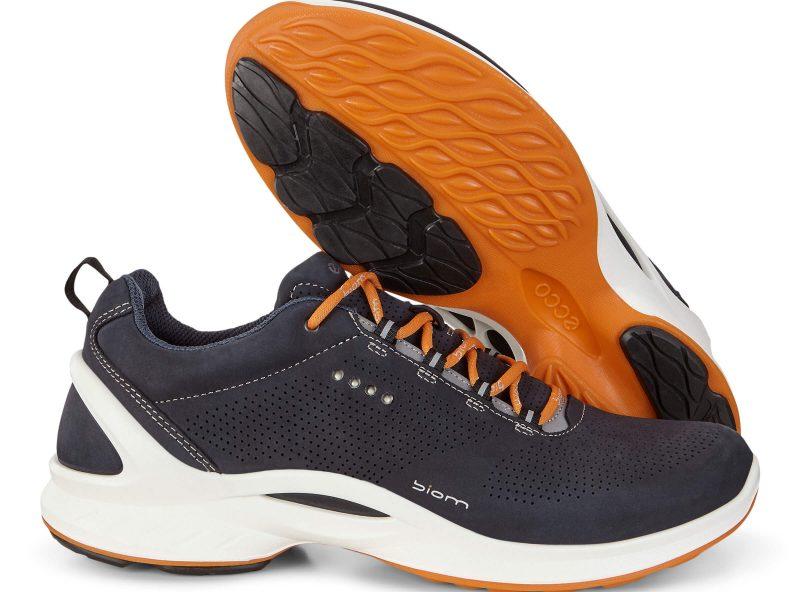 837534-02058-pair-nfh