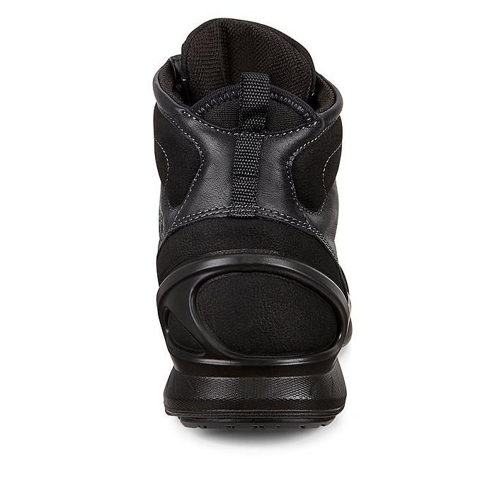 837584-01001-heel