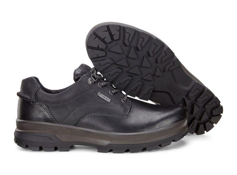 838034-51707-pair-nfh