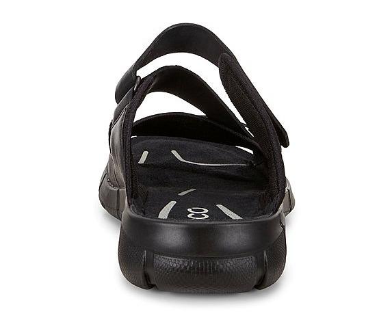 842044-51052-heel