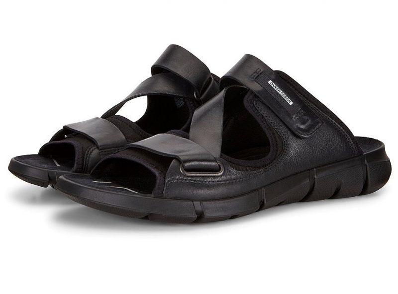 842044-51052-pair-nfh