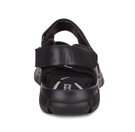 842054-51052-heel