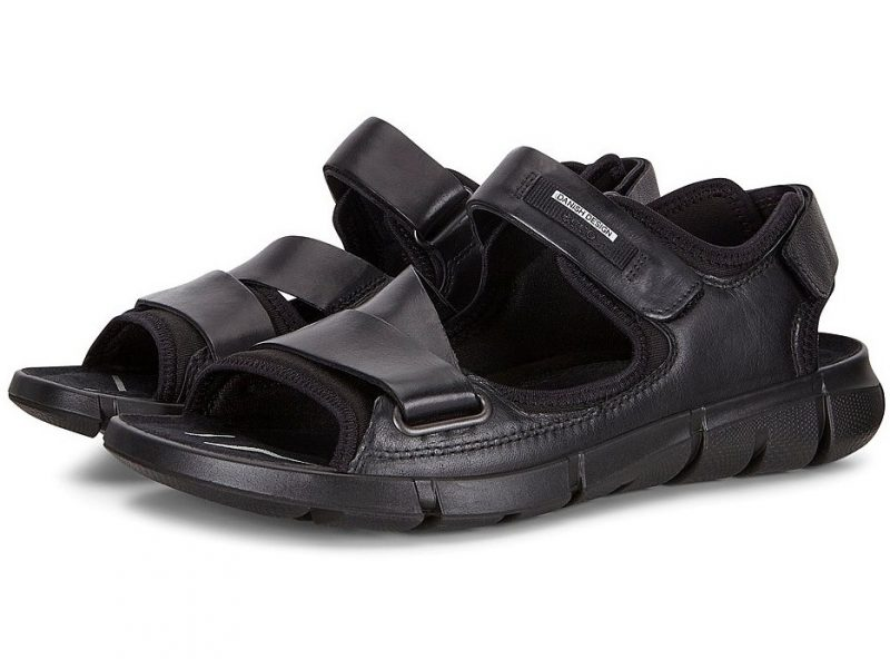 842054-51052-pair-nfh