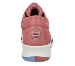 842513-01236-heel