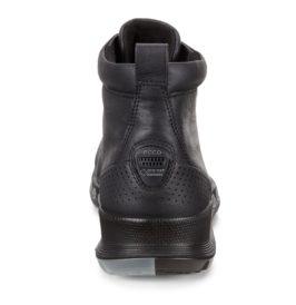 842574-01001-heel