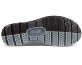 842574-01001-sole