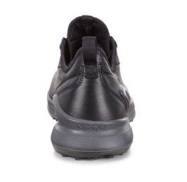 853114-01001-heel