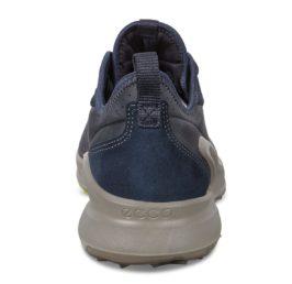 853114-54780-heel
