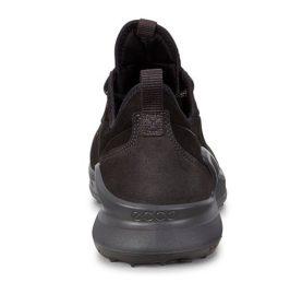 853114-55869-heel