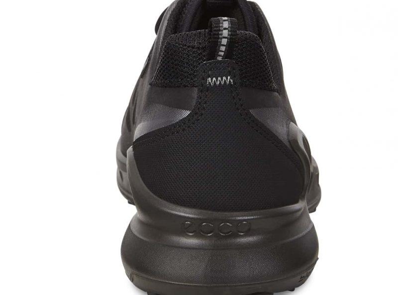853134-00001-heel
