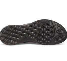 853134-00001-sole