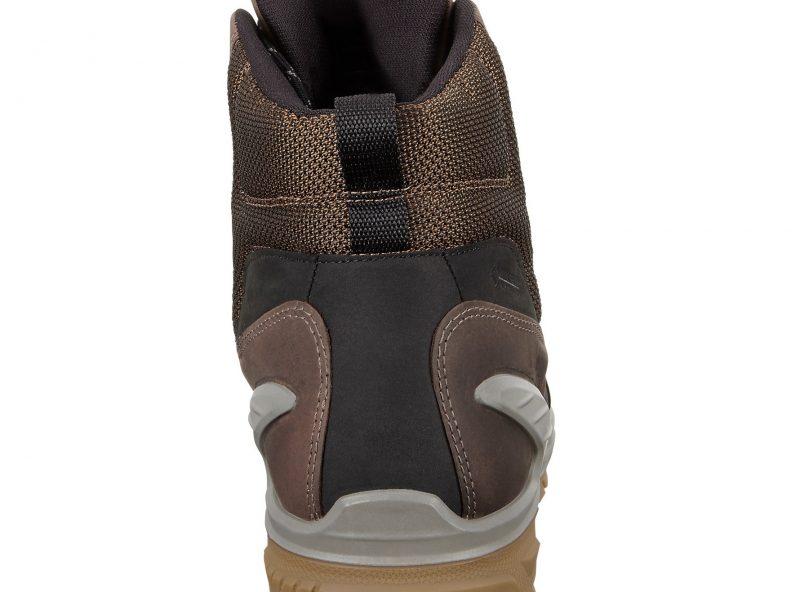 854604-51742-heel