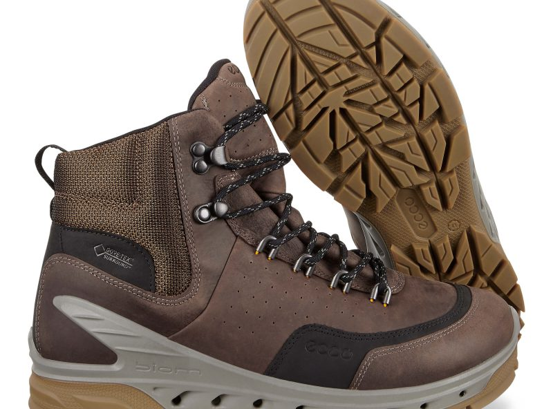 854604-51742-pair-nfh