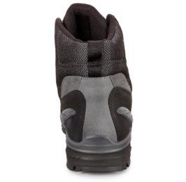 854604-56340-heel