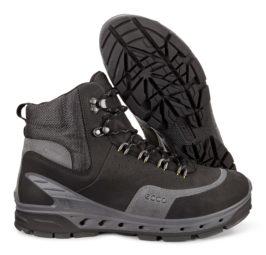 854604-56340-pair-nfh