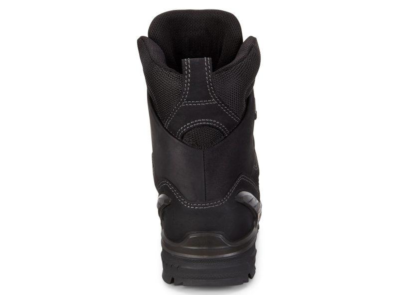 854644-51052-heel