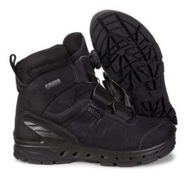 854644-51052-pair-nfh