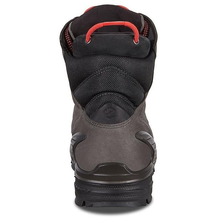 854664-56340-heel