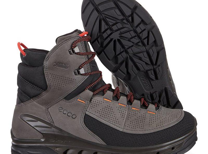 854664-56340-pair-nfh
