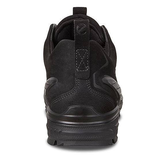 854674-51052-heel