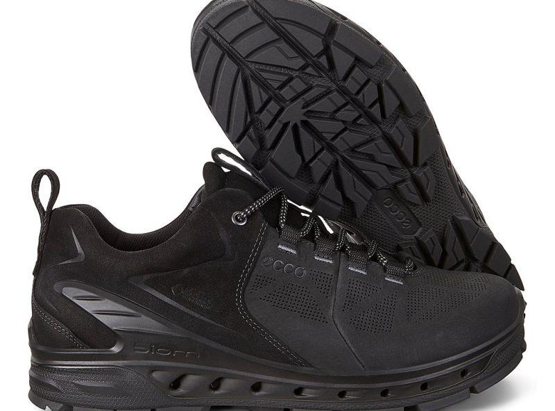 854674-51052-pair-nfh