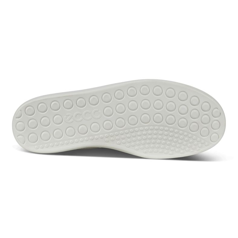857623-01007-sole