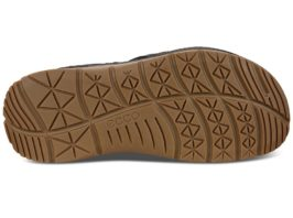 880614-01001-sole