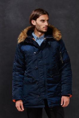 alpha-industries-blue-n-3b-slim-fit-jacket-product-5-288101409-normal