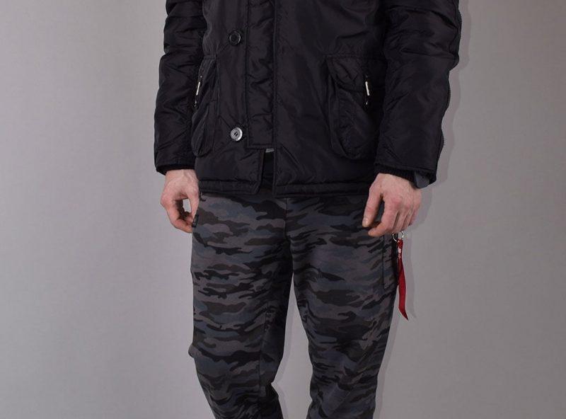 alpha-industries-cobbs-ii-jacket-black-57990