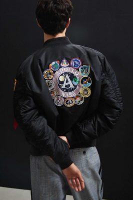 black-jacketsbomber-varsity-jackets-alpha-industries-mens-nasa-bomber-jacket-black-multi_1