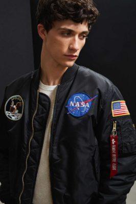 black-jacketsbomber-varsity-jackets-alpha-industries-mens-nasa-bomber-jacket-black-multi_3