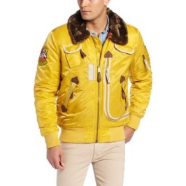 bomber_Alpha_Ind_Injector_X_Yellow-353-B