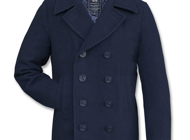 bushlat-pea-coat-usn-alpha-industries-siniy-s