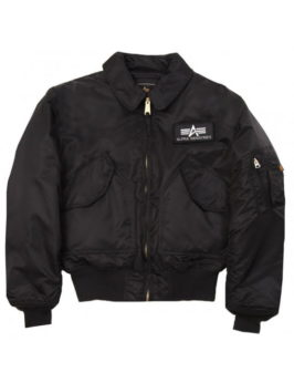 cwu-45p-flight-jacket-black-01-550x715w