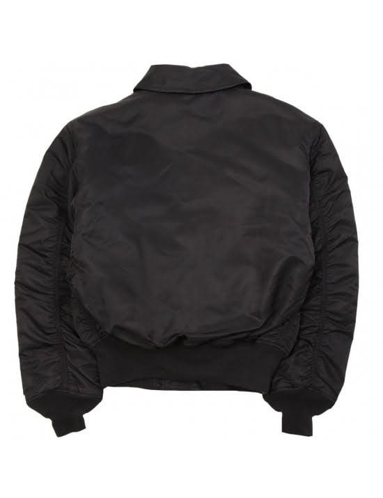 cwu-45p-flight-jacket-black-02-550x715w