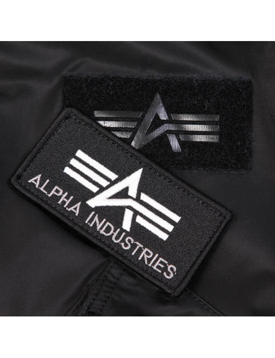 cwu-45p-flight-jacket-black-03-550x715w