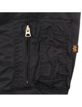 cwu-45p-flight-jacket-black-04-550x715w