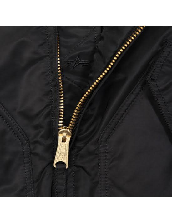 cwu-45p-flight-jacket-black-05-550x715w