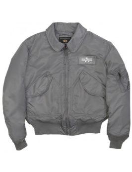 cwu-45p-flight-jacket-gun metal-01-550x715w