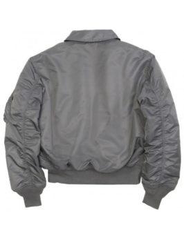 cwu-45p-flight-jacket-gun metal-02-550x715w