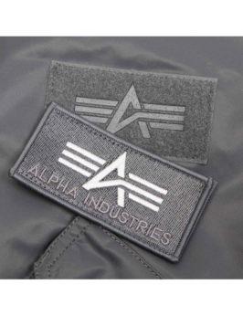 cwu-45p-flight-jacket-gun metal-03-550x715w